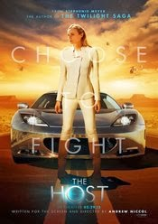 The Host (2013) Filme Noi Online