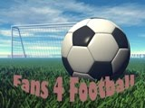 Fans 4 Football