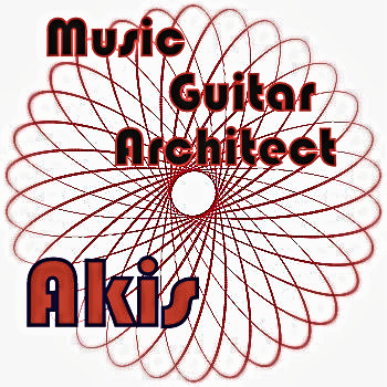 Akis - Music and Sound Academy