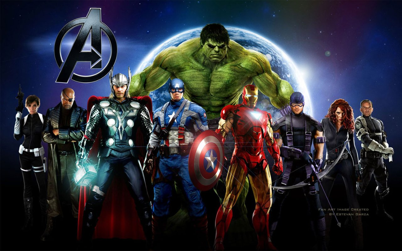 http://1.bp.blogspot.com/-G1Sd1hWdUhg/T5iqz_RTd5I/AAAAAAAABc8/RLM8KxIzX-k/s1600/The-Avengers-Movie-Widescreen-Wallpaper.jpg