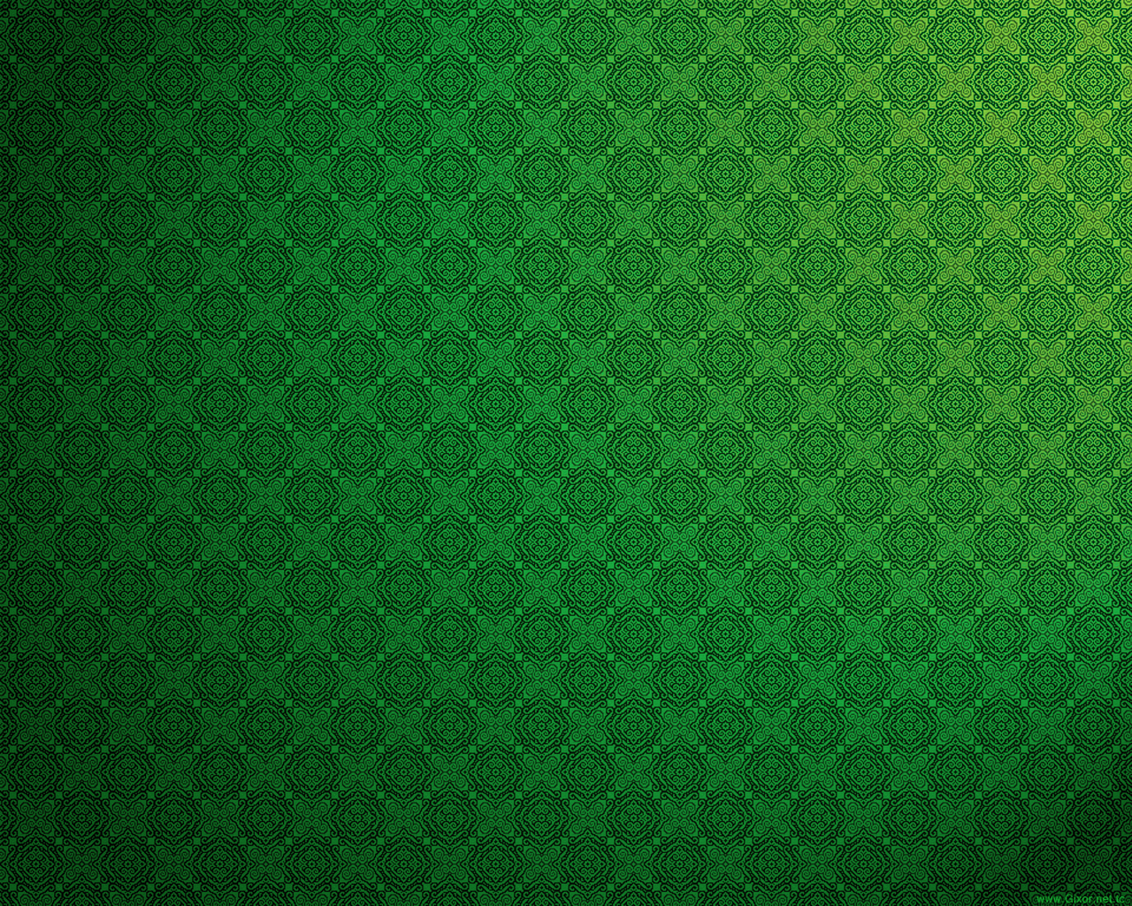 Apple Think Green Background Hd Desktop Wallpaper