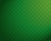 Green Wallpaper | Desktop Wallpaper – Desktop Hd Wallpapers