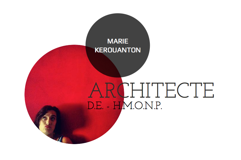 marie kerouanton. Black Bedroom Furniture Sets. Home Design Ideas