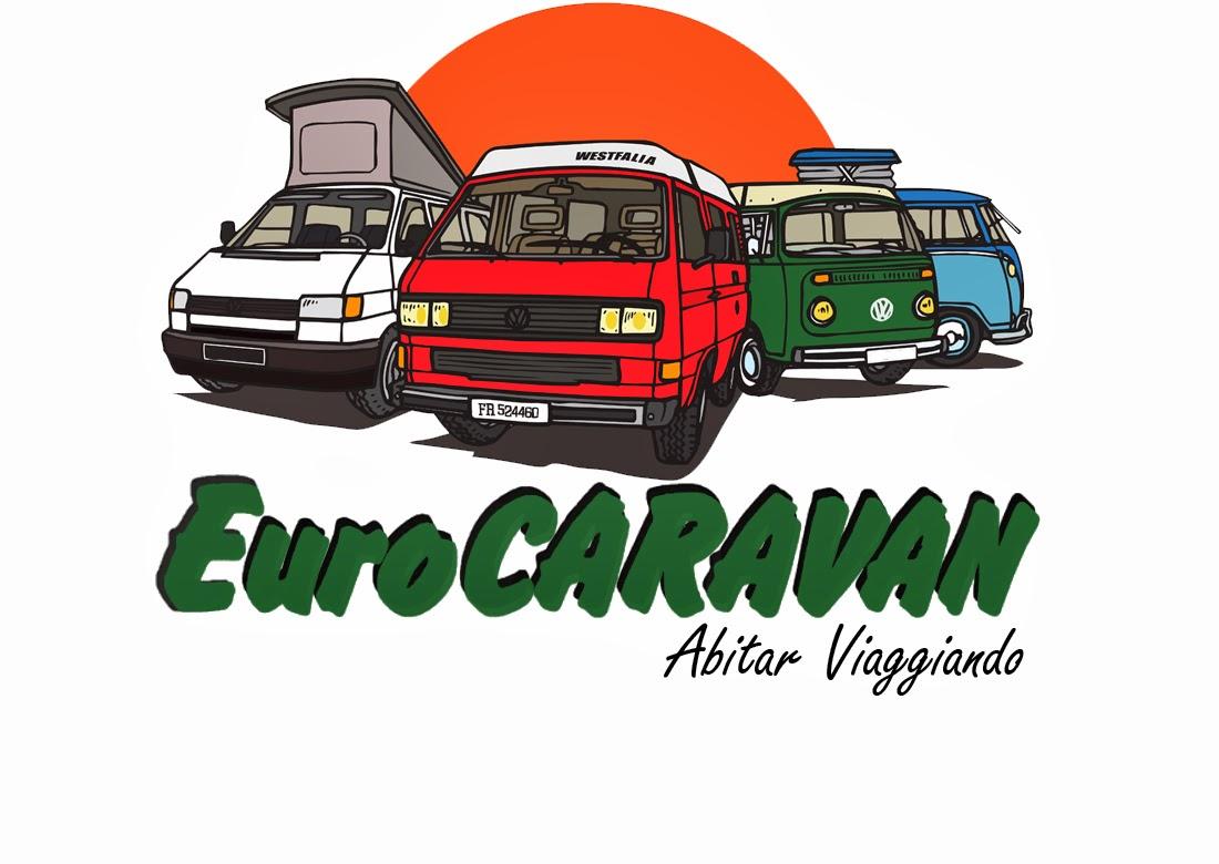 EUROCARAVAN