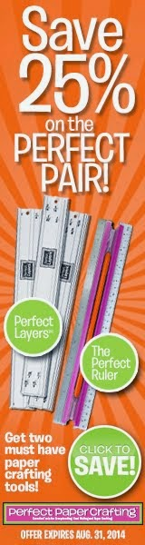 Buy Perfect Layers Now!