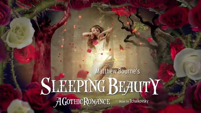 http://pannonia-entertainment.com/?video=matthew-bournes-sleeping-beauty#content