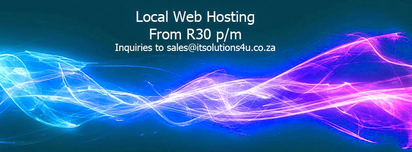 Find Networking Meetings happening in South Africa