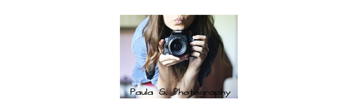 Paula S.Photography