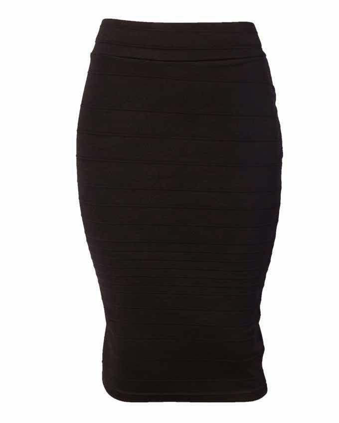 pencil skirts in nigeria buy pencil skirt for office