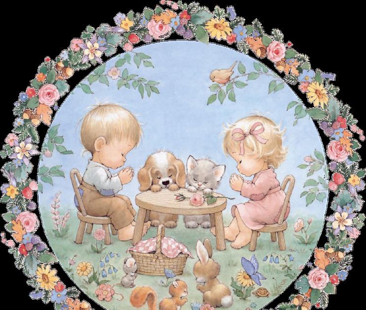 Mis gurises adaptaci n al jard n de infantes for Cancion para saludar al jardin de infantes