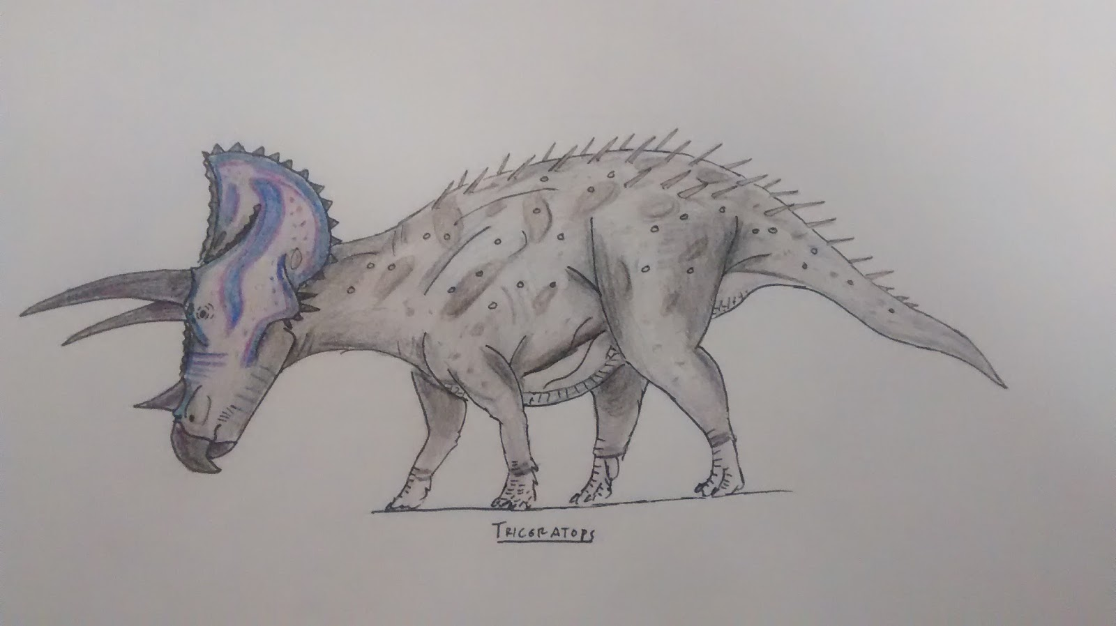 Stegosaurus Lived In The Late Jurassic 150 Million Years Ago 80 Before Previous Two It Was A Plant Eater Up To 30