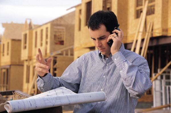 Guarida del ingeniero humor de arquitectos for Todo para el arquitecto