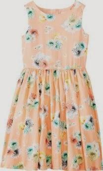 http://www.amazon.com/Pumpkin-Patch-Girls-Floral-Gathered/dp/B00HWLIF3E/ref=as_li_ss_til?tag=las00-20&linkCode=w01&creativeASIN=B00HWLIF3E