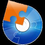 advins Advanced Installer Architect v9.1 Build 44432