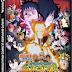 Download Game Naruto Shippuden Ultimate Ninja Storm Revolution-CODEX