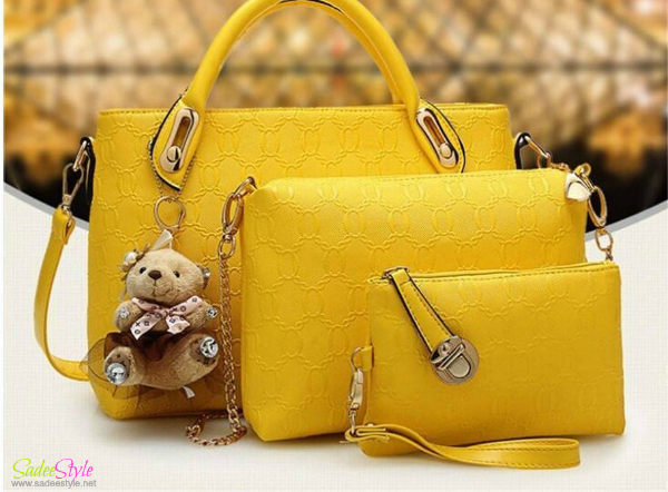 Online Handbags Shopping in Pakistan ~ SadeeStyle Beauty & Fashion ...