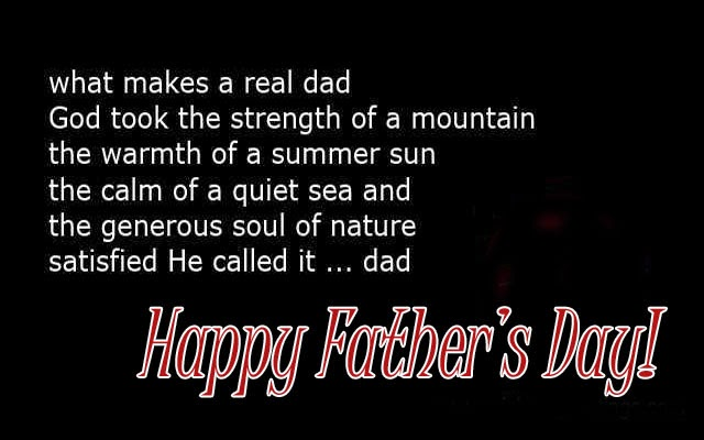 Happy fathers day messages valentine day ideas 2018 wallpapers finest joyful fathers day messages m4hsunfo