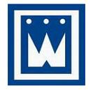 Logo PT Metiska Farma
