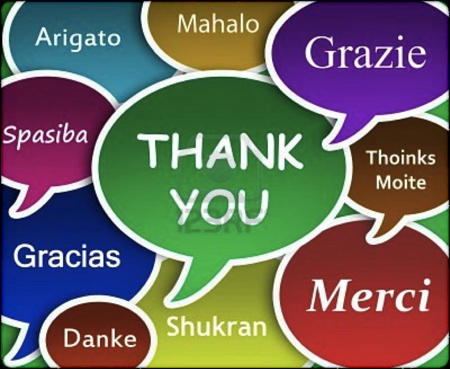 traducciones traductores traducción