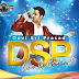 Devi Sri Prasad Live in concert USA & Canada 2014 official Schedule