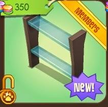http://1.bp.blogspot.com/-G1fnW-Ejrr8/U1e7l68zUdI/AAAAAAAAE1o/_rtVkmgmCEo/s1600/glass+shelves.jpg