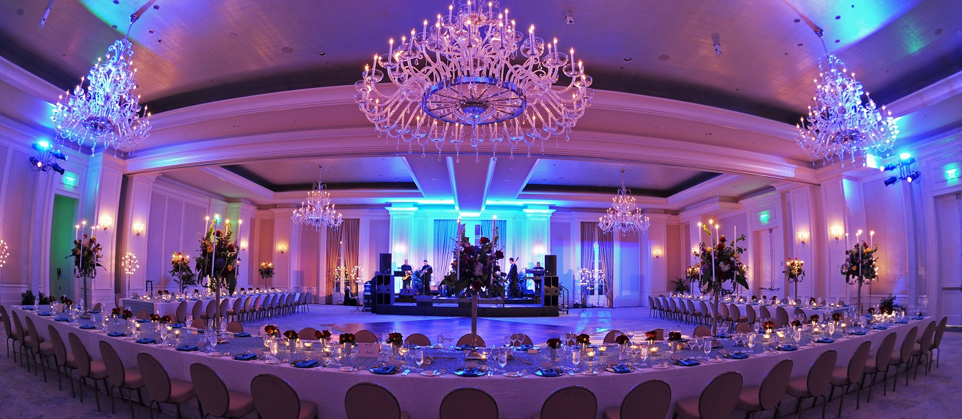 Calgary wedding blog: Wedding Trends for 2013: Colors, Décor, Theme