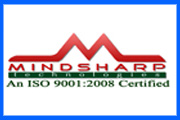 """MindSharp Technologies"" Hiring Freshers As Management Trainee @ Tamilnadu"