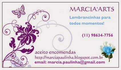 Marciaartscriacoes