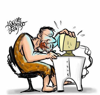 diariodigital com do: