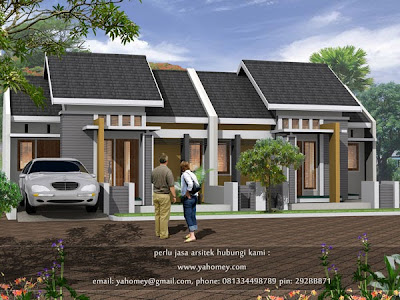 regency 10x12 2015 home design ideas