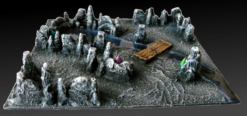Skavenblight's Underground Scenery - Page 2 05-jaskinia_z_zrodlem1