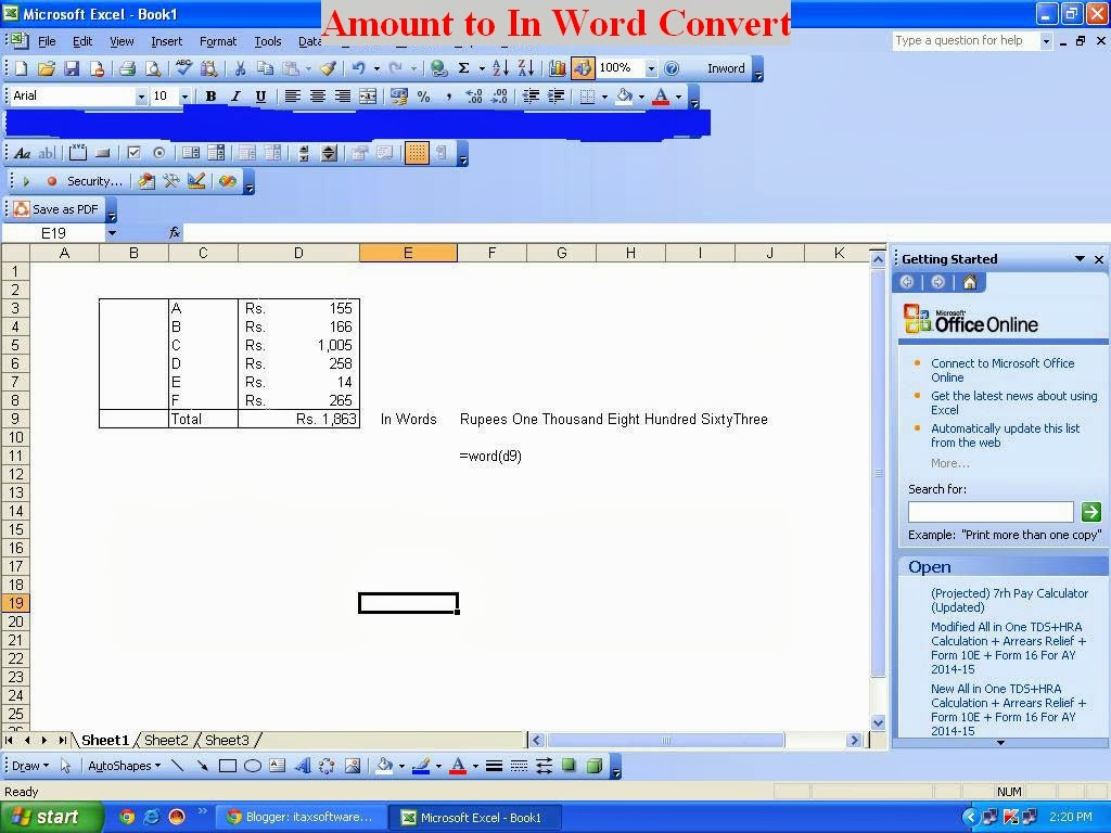 Download Free Excel 2012 File Extension Downloaderfastcosmic