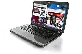 hp pavilion g6 drivers windows 7 32 bit bluetooth