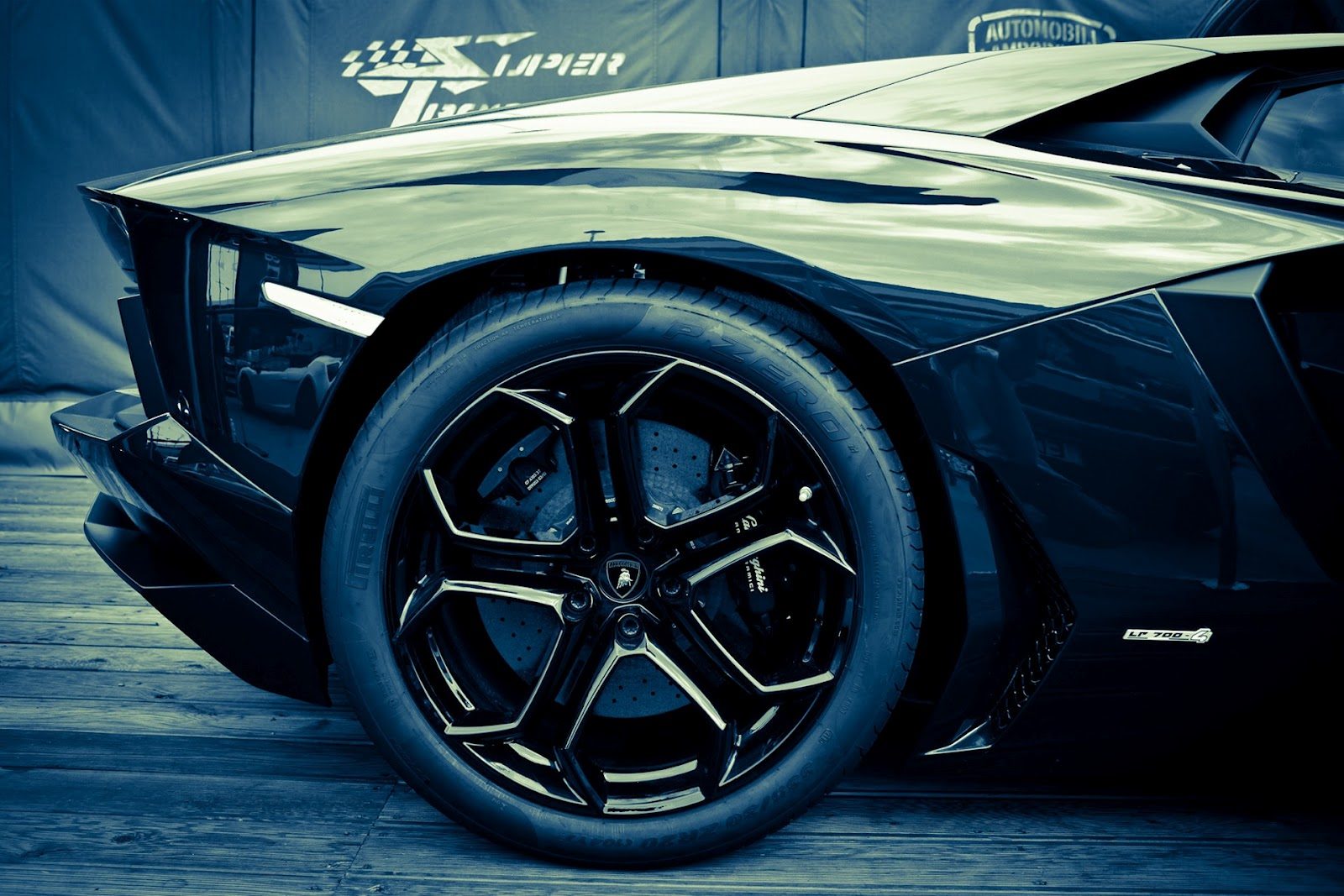 wallpaper wallpapers s px free download collections collection lamborghini hdq
