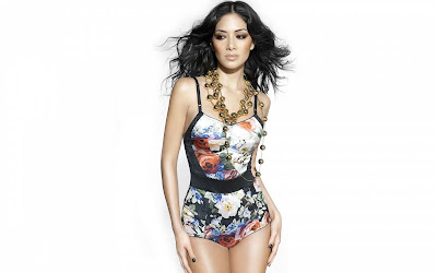 nicole_scherzinger_hot_wallpapers_page4angels.blogspot.com