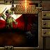 Zombie Madness II v3.8 Apk Mod Money