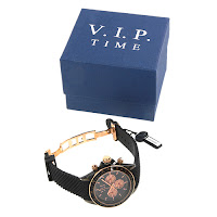 VIP TIME ITALY модел vp1003rg