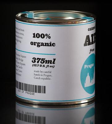 04 01 11 cannedair1 April 1 links