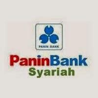 lowongan-kerja-panin-bank-bogor-2014