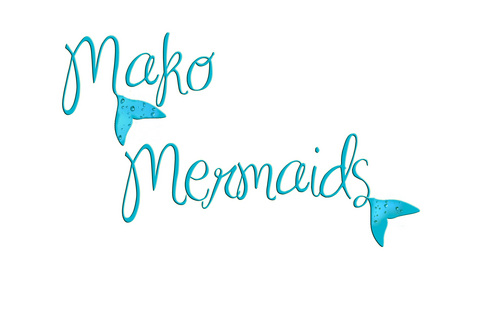 Wiccans: Mako Mermaids: Spin-off de h2o just add water