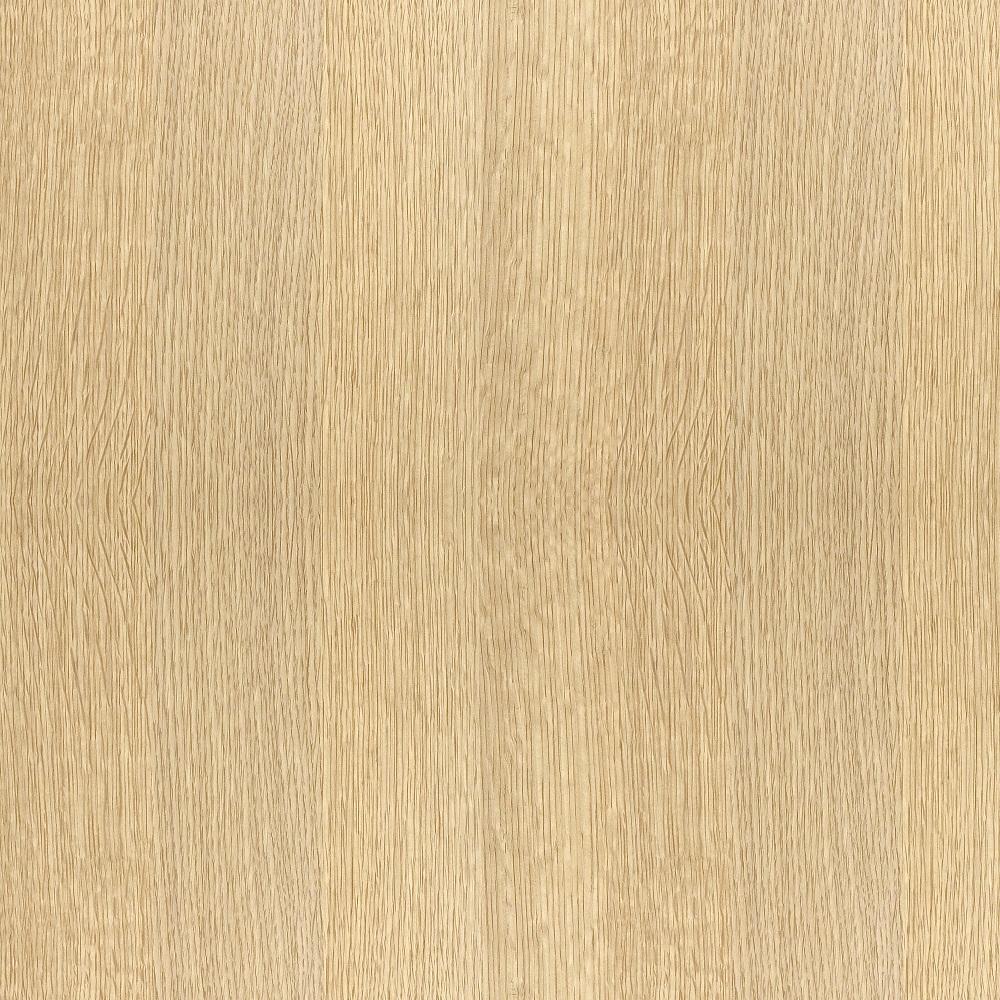 Simo texture seamless legno for Legno chiaro texture