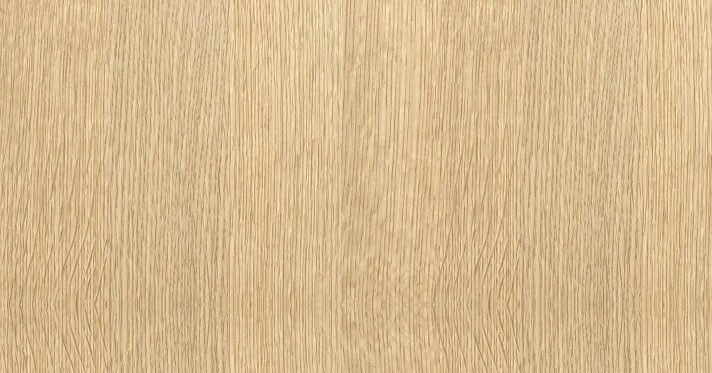Simo texture seamless legno for Texture rovere