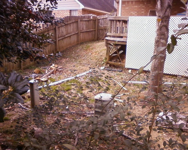 fence lake personals Favorite this post apr 30 german shepherd puppies (lake city) pic map hide this posting restore restore this posting few local results found here are.