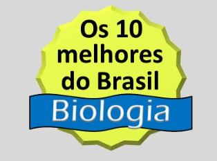 SITES E BLOGS DE BIOLOGIA