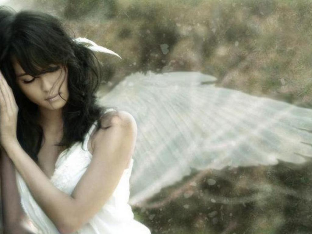 meine tanga bilder angel of fantasy