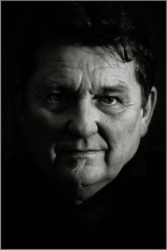 Bernard Boujot