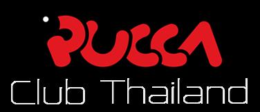Pucca Club Thailand