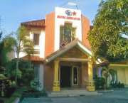 Hotel Murah di Brebes - Dedy Jaya Hotel