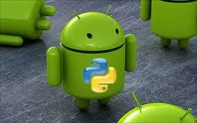 instalando el python para el whatsapp