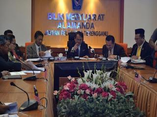 SPM: Terengganu terus catat keputusan unggul